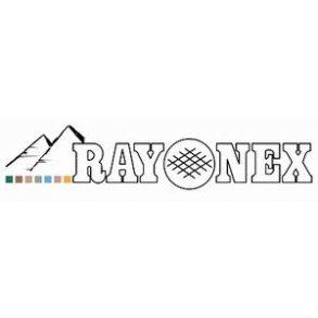 Tilbehør til Rayocomp
