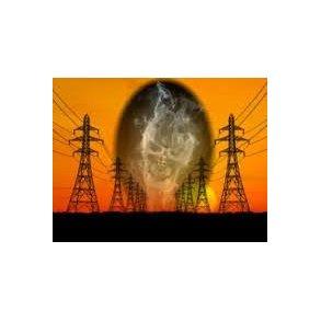 Gode råd om reduktion af Elektro Smog
